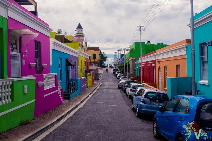 Der Tafelberg und der Kampf mit dem Wetter - Votographie.ch  Kapstadt, Südafrikat