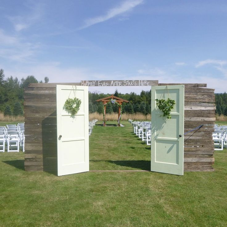 Wedding Venues In Oregon: 27 Best Outdoor Wedding Venues In Portland, Oregon Images