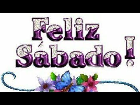 Feliz Sábado !! mensagem - Um feliz e abençoado Sábado para você e sua f...