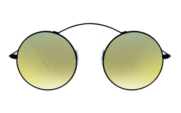 #60s are one of the main inspirations for this #aw14 season runway shows! Spektre Metro MT03C sunglasses | sunglasscurator.com