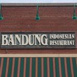 Indonesian Food Madison