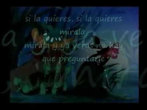 45 best Spanish Songs images on Pinterest | Spanish songs ...