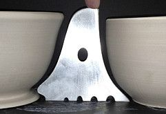 Bailey Ceramic Supply - Small Tools - WiziWig Tools