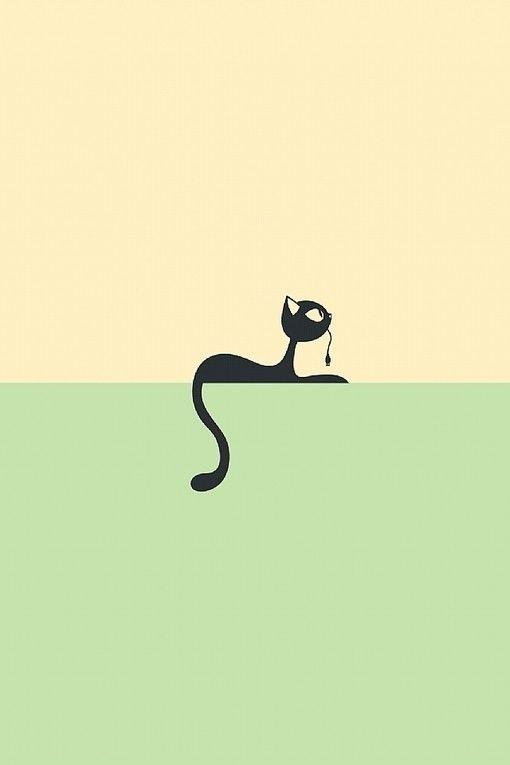 cat 1006
