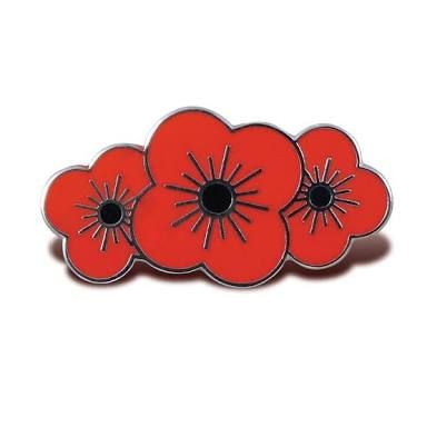 Image Result For Poppies Cartoon Drawings Poppies Cartoon