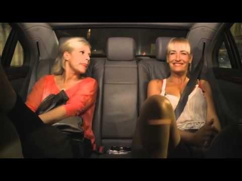 Inas Nacht 11.07.2015 Sarah Connor Joris und Darcy Live - YouTube