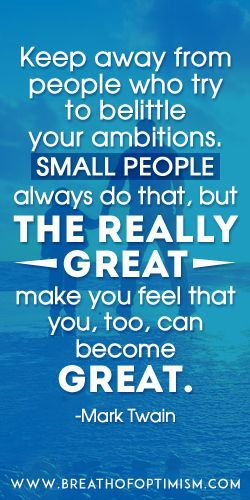 you, too, can become great http://www.breathofoptimism.com/ setting goals, goal setting #goals #motivation