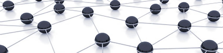Network Solutions in the UK. Our sites are updatable by the client.