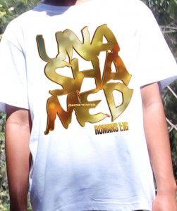unashamed-wht