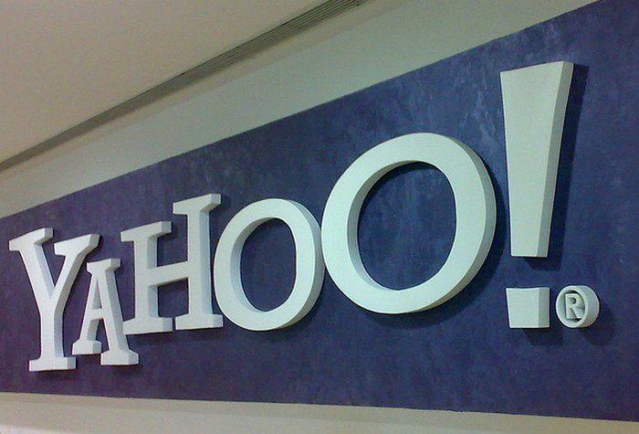 Rumor: Yahoo estaría desarrollando app que incluye mensajes, vídeos y hasta transmisión en vivo tipo Periscope