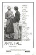 Annie Hall - Rotten Tomatoes