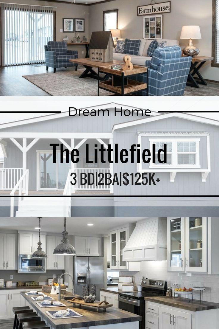 Clayton Homes Modular Homes Mobile Homes Houses