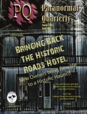 Get your first issue of PQ here!!!!Misc Stuff, Haunted Places, Pq New Paranormal, Quarter Ads, Paranormal Magazines, Paranormal Quarter