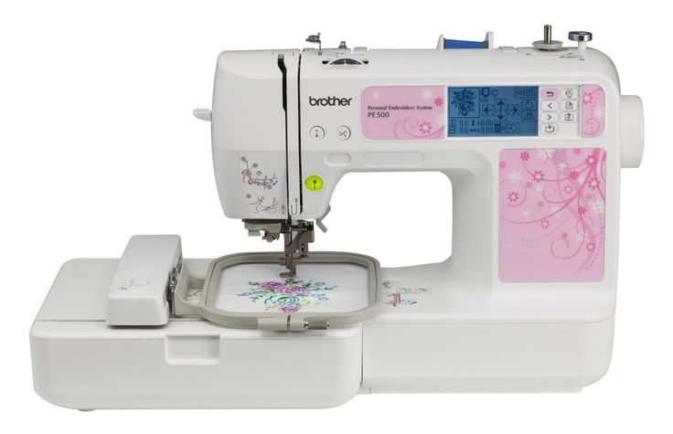 View more: http://www.amazon.com/dp/B00843LLIU/?tag=shopmuangay12-20 Brother Embroidery Machine With 70 Built-in Designs and 5 Fonts My website : http://lenabuy.com/sewing-machine Fanspage: http://www.facebook.com/sewingmachine123