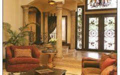 Decorating Catalogs Home Decorating Catalog | Bloggerluv