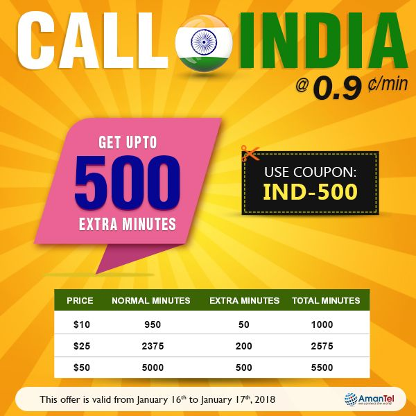 Best 25 india calling code ideas on pinterest india phone code continue the benefits of amantel money saving offer in 2018 get up to 500 extra fandeluxe Gallery