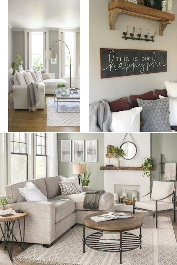 Room Interior Latest Living Room Ideas Ideas For Redecorating My Living Room In 2020 Lounge Room Design Sitting Room Design Living Room Decor #redecorating #my #living #room