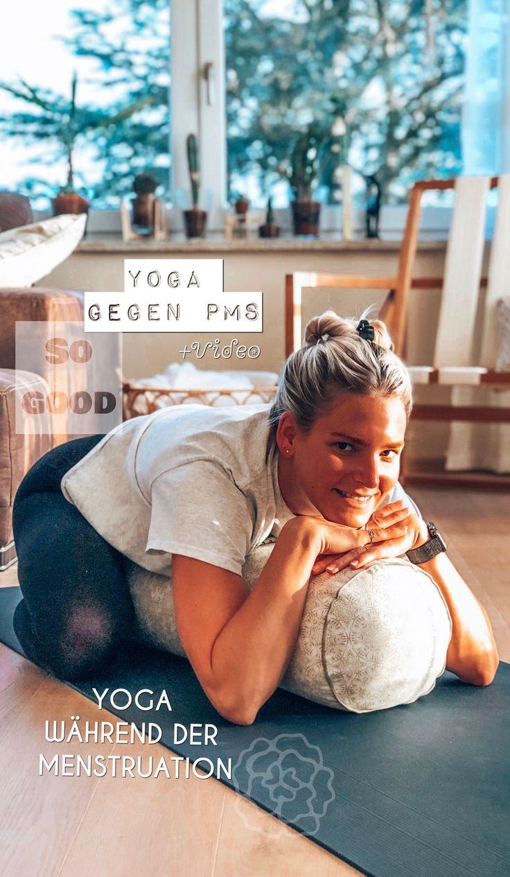Pin auf Yoga Blog
