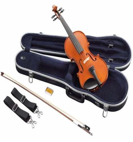 yamaha violin | violin yamaha v3ska - vmusic