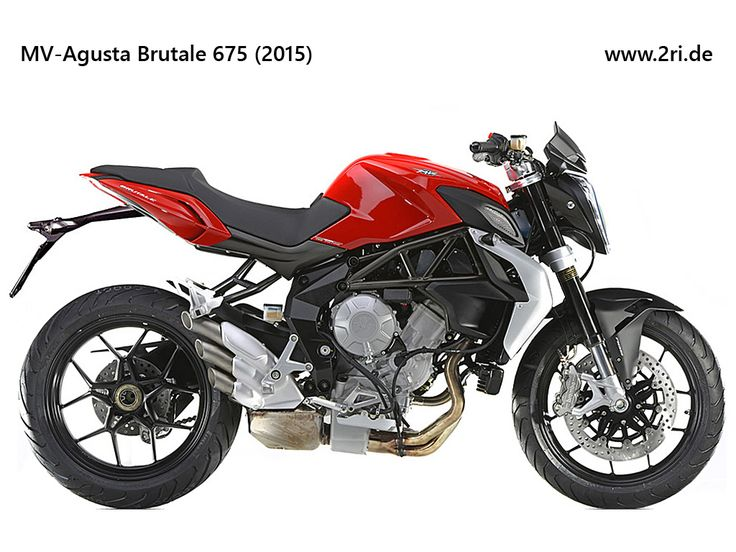 pin 2015 mv agusta - photo #16