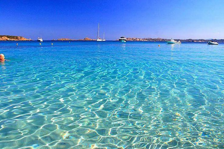 Gallura.Travel – Portale Turistico » La Maddalena