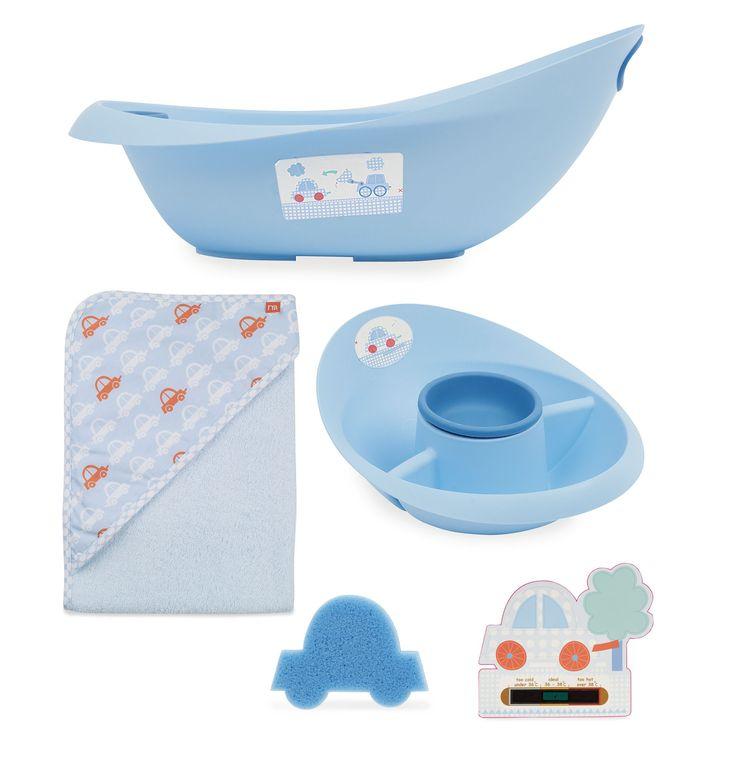 26 best baby necessities images on Pinterest | Baby necessities ...