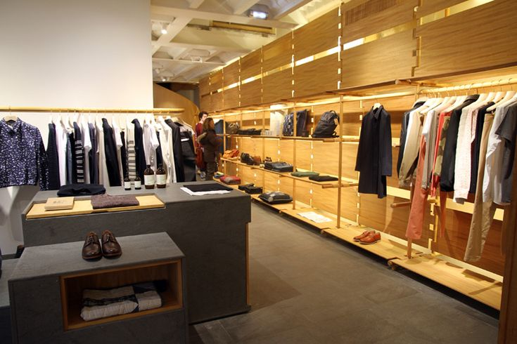 superfuture :: supernews :: paris: a.p.c. store opening