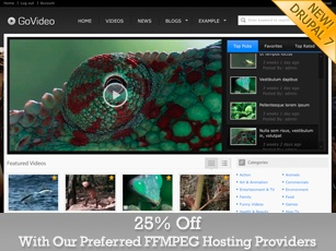 17 Best images about Top Drupal Themes - Only the Best Drupal ...