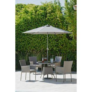 Garden Furniture Vouchers 83 best argos discount & voucher codes images on pinterest