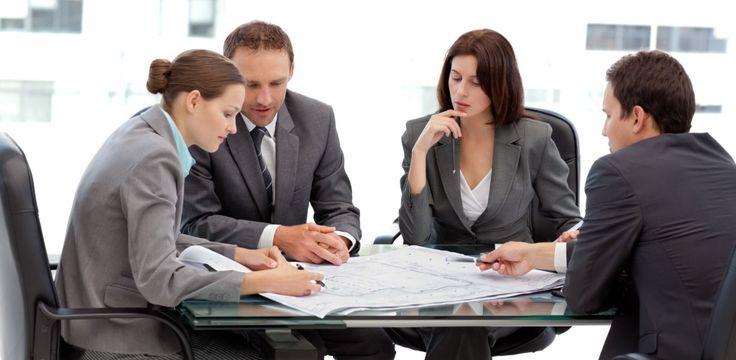 Профессиональная помощь юристов