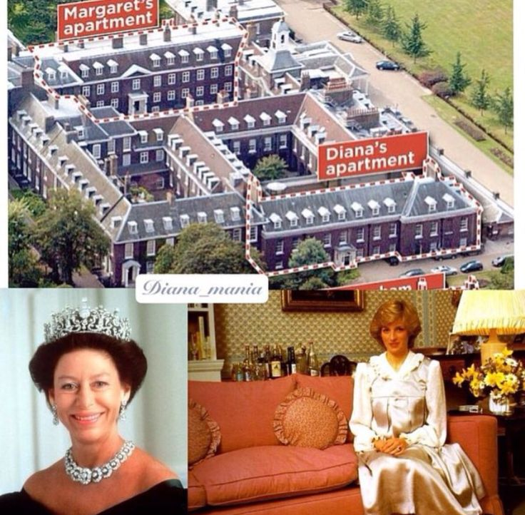 17 Best Images About Duchess Catherine Residences On