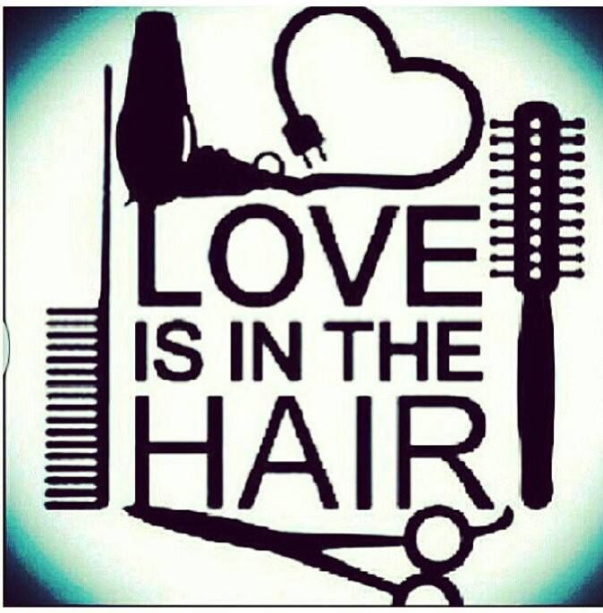 I Love My Hair Quotes Swfoodies