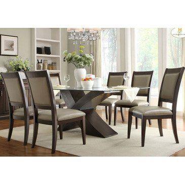 15 best images about Furniture - Dining Room Sets on Pinterest ...