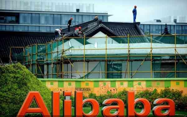 Крупнейшая китайская интернет-компания Alibaba Group к концу 2017 года хочет запустить в работу первый на территории Китая вендинговый автомат по продаже автомобилей, передается в заявлении компании.Проект инициировала дочерняя компания Alibaba – интернет-площадка Tmall.