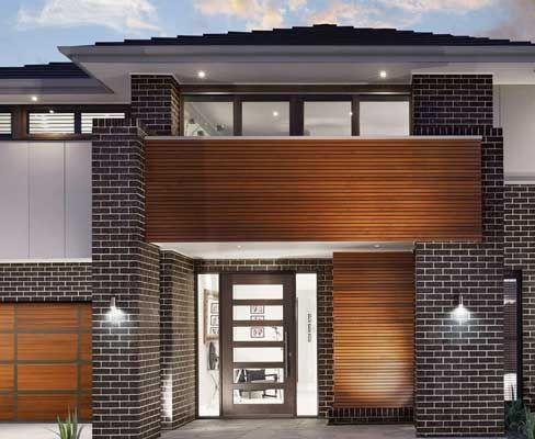 austral bricks - Google Search