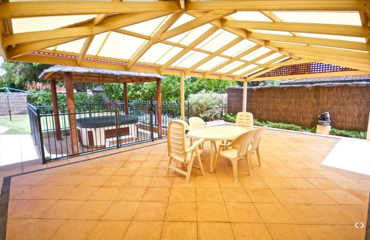 Talk to listing agent: Peter Taliangis on 0431 417 345 about viewing this great home!