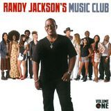 Randy Jackson's Music Club, Vol. 1 [CD], 30277