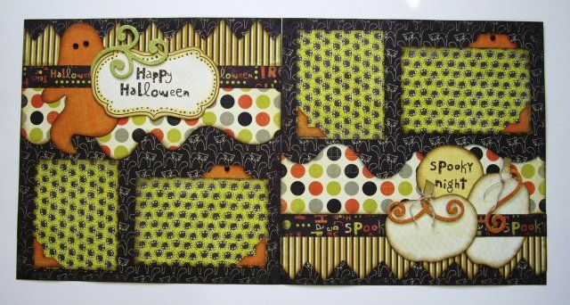 """""""Framing"""" by Kiwi Lane, scrapbook LO"""