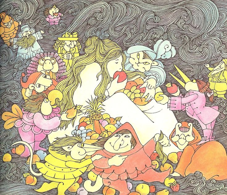 """goblin market essay This essay aims to explore the rich and interlinked themes that  christina  rossetti's """"goblin market"""", focusing on the representation and."""