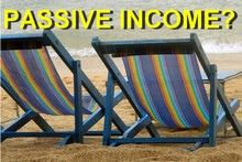 25 Passive Income Ideas to Make Money Every Day & Night (2019)