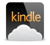 Kindle Cloud Reader. A light-weight and easy way to carry and read books anywhere.