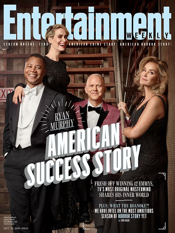 17 Best images about EW Covers on Pinterest | Reunions ...
