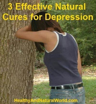 http://www.healthyandnaturalworld.com/depression-feel-better-with-these-natural-antidepressants/