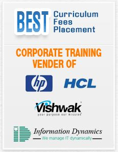 We provide the best education and coaching in the best testing training in Chennai. This institute is offering the various testing courses and training facilities. The No.1 placement company of Accord info matrix, is the best institute providing outstanding software testing training in Chennai.