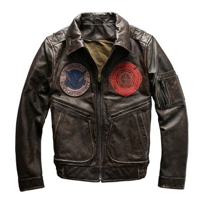 http://fashiongarments.biz/products/2014-avirexfly-multi-logo-retro-first-layer-of-leather-lapel-short-paragraph-mens-leather-jackets-air-force-flight-suit/,   ,   , fashion garments store with free shipping worldwide,   US $399.00, US $399.00  #weddingdresses #BridesmaidDresses # MotheroftheBrideDresses # Partydress