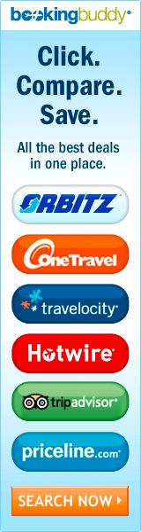Hotels in New York - New York Honeymoon Ideas an Travel Guide