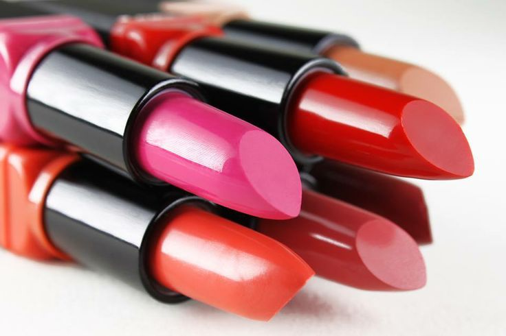 ELF, studio moisturizing lipsticks