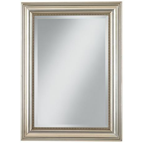 m s de 17 ideas fant sticas sobre espejos enmarcados en