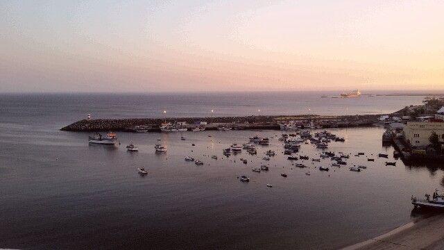Sines Ocean&Sunset ❤ Alentejo Portugal