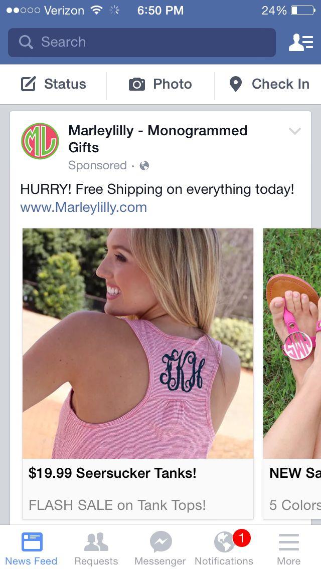 I love marly Lilly!